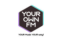 YOUR OWN FM STATION